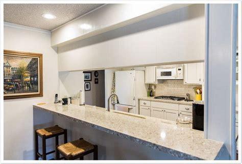 Cascade White MSI Quartz   Denver Shower Doors & Denver