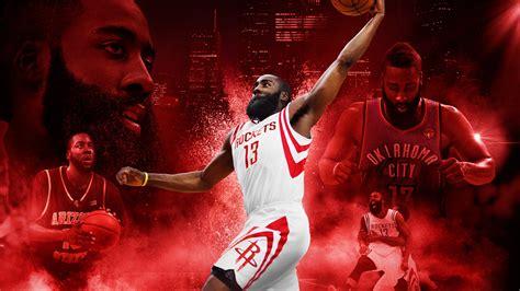 NBA 2K16 HD wallpapers free download