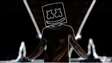 La Mejor Música Electrónica 2018 🎶 Los Mas Escuchados 🎶 Lo Mas Nuevo