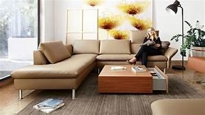 Www Koinor Com : sedac soupravy home style ~ Sanjose-hotels-ca.com Haus und Dekorationen