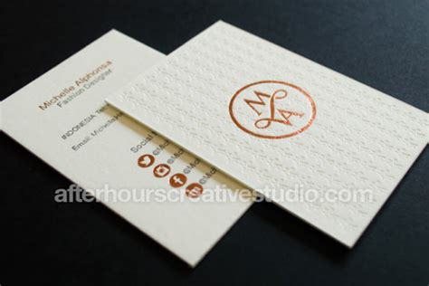 Spot Uv Business Cards  Business Card Printing And Designing. Bankruptcy Lawyer Austin Storage Space Rental. Geovera Specialty Insurance Llc Forms Texas. College For Entrepreneurs Get Cable Internet. What Is Argosy University Aaa Credit Rating. What Brand Of Paper Towel Is Most Absorbent. Accounting Free Courses Famous Spanish Dishes. Rn Nurse Education Requirements. Medical Assistant Tuition Cost