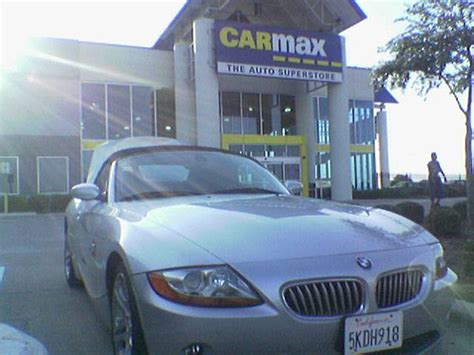 Used Cars Near Me Carmax