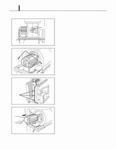Movincool Office Pro 63 Service Manual User Manual