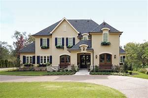Worlds Beautiful Houses #7221