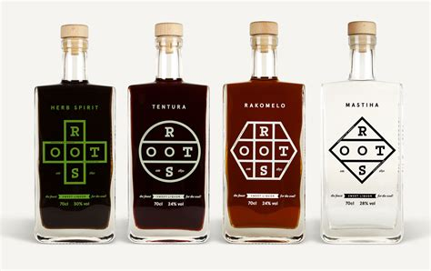 finest roots premium spirits offers traditional greek