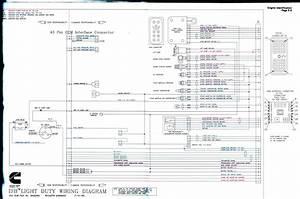 Ytliuinfostereo Wiring Diagram 1999 Dodge Ram 1500 Alonzo Ytliu Info