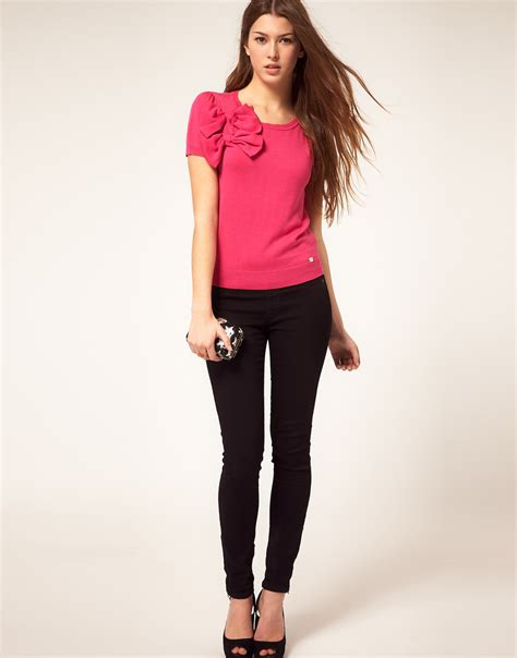 Valentines Day Dresses and Outfits for 2013