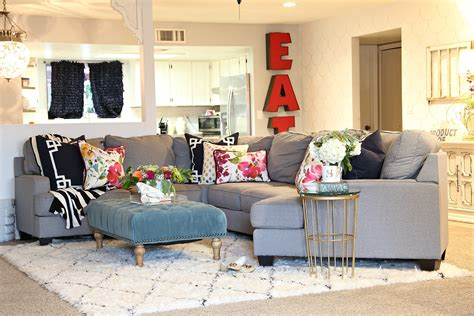 Colorful Living Room With Amazing Rug. Floor Covering For Concrete Basement Floor. Drylok On Basement Floor. Basement For Sale. Basement Air Purification System. Options For Finishing Basement Walls. Finish Basement Nj. How To Get Rid Of Radon In Your Basement. Design Your Own Basement Floor Plans
