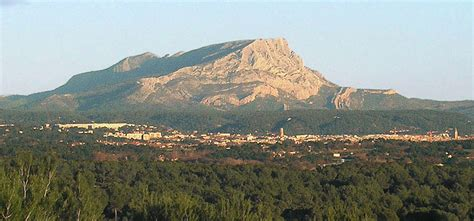 chambre d hote montagne sainte victoire the most beautiful cities in the 5 birth places of