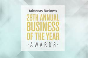 Arkansas Business Recognizes Finalists of 28th Annual ...