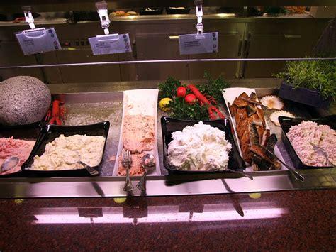 grand buffet de cuisine grand buffet de cuisine fabulous buffet cuisine blanc