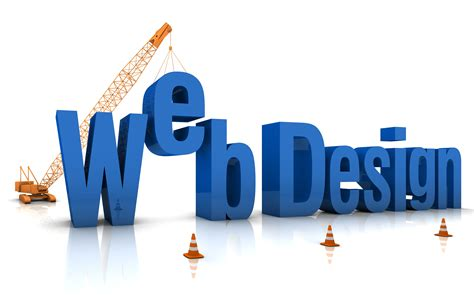 Hire The Best Web Design Company In Milton Keynes « Web. Arnold Builders Houston Fixed Barcode Scanner. Filing Bankruptcy In Texas Compass Van Lines. Baby Allergic Reaction To Formula. Debt Consolidation Bad Credit Loans. High Quality Scanning Services. Retirement Accounts And Divorce. Miami Wedding Transportation. Online School Accounting Network It Solutions