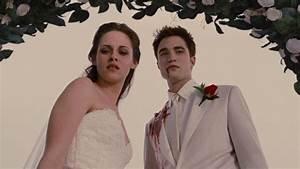 Twilight (2008) - MUBI
