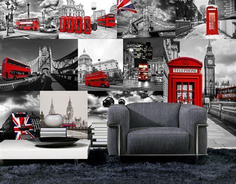 london wallpaper bedroom gallery