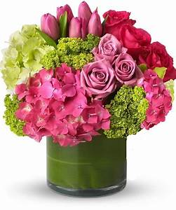 @Carither's Flowers offers same-day #flower delivery ...