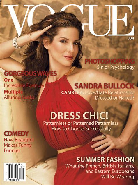 Magazine Cover Mockup on Behance