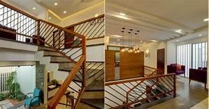 3, Bedroom, Minimalist, Contemporary, Home, Design, For, Small
