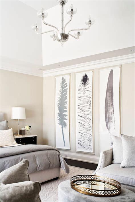 big wall decor remodelaholic 60 budget friendly diy large wall decor ideas