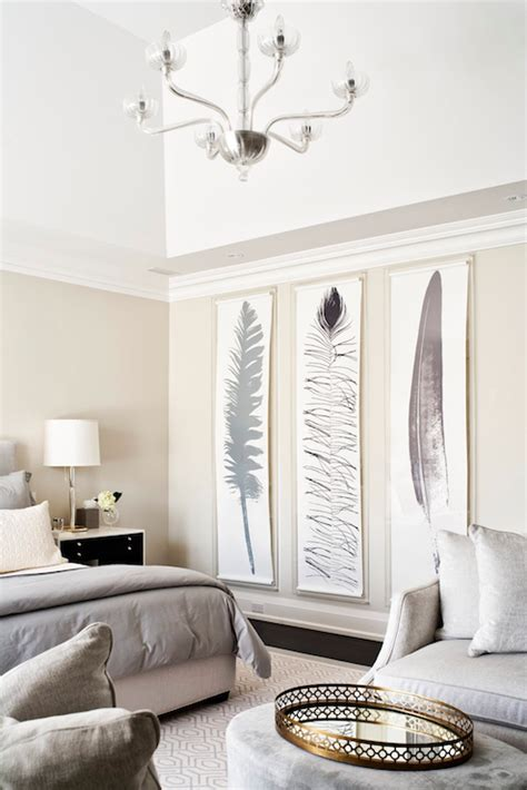 Remodelaholic  60 Budgetfriendly Diy Large Wall Decor Ideas