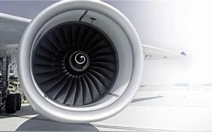 Radiac Abrasives   Aviation and Turbine - Radiac Abrasives