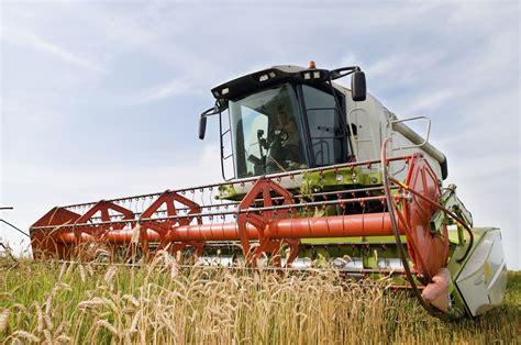 chambre agriculture idf maintenir une agriculture compétitive yvelines infos