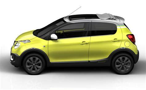 voiture citadine 2015 votre site sp 233 cialis 233 dans les accessoires automobiles