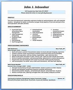 25 best professional resume samples ideas on pinterest for Professionally made resume