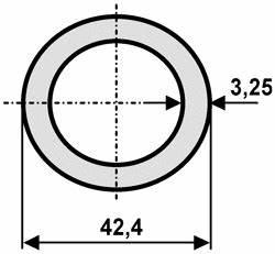 Querschnittsfläche Berechnen : einf hrung in die fachmathematik ~ Themetempest.com Abrechnung