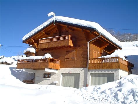 winter ski chaletshouse planscabin home plansstyle home