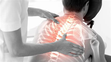 Navjeevan Physiotherapy Clinic – Recognized * Specialized ...
