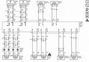 G6 Radio Wiring Harness Diagram  G6  Free Engine Image For