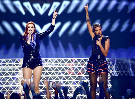 Fans Will Love New 'icona Pop' Album