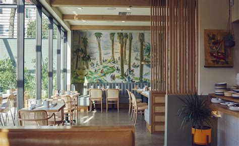winsome restaurant review los angeles usa wallpaper
