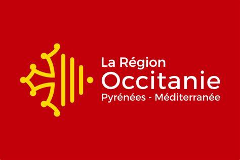 Occitanie, land of mountains and sea. Occitanie - Wikipedia