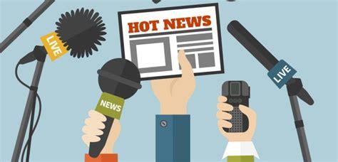 un sondage sur la colocation appel à témoins pour un reportage tv sur les