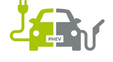 Electric Vehicle Options by Electric Vehicle Options Electricdrive805 Org