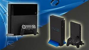 Image Gallery Sony Ps5