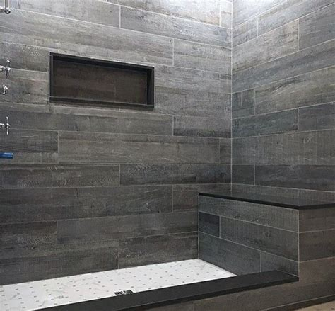 top   shower bench ideas relaxing bathroom seat