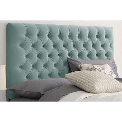 velvet upholstered king headboard buy tufted upholstered headboard color velvet caribbean