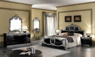 home design bedroom cheap decorating bedroom ideas decobizz
