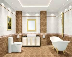 Bathroom Ceilings Ideas Pop Designs For Roof Ceiling Room Decorating Ideas Home Decorating Ideas