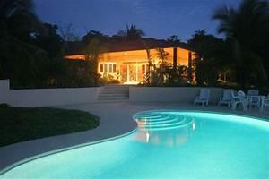 Casa Amore De : casa de amor costa rica beach vacation rentals ~ Eleganceandgraceweddings.com Haus und Dekorationen