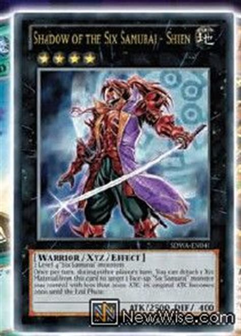six samurai structure deck pictures official thread structure deck samurai warlords pojo