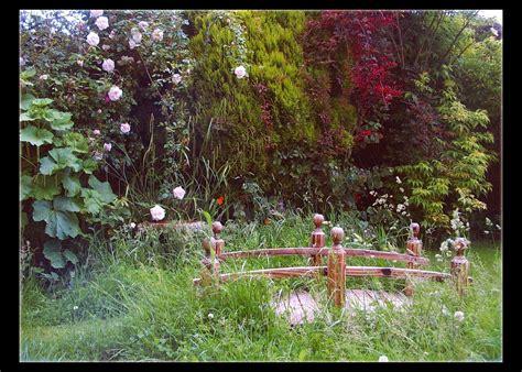 the magic garden the magic garden by forestina fotos on deviantart