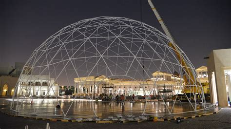 Free photo: Dome - Building, Hose, Old - Free Download ...