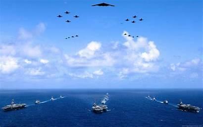 Navy Wallpapers