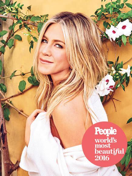 5 wanita paling cantik di dunia