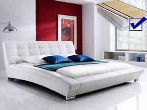 Bett 180x200 Komplett : betten 180x200 g nstig sicher kaufen bei yatego ~ Frokenaadalensverden.com Haus und Dekorationen