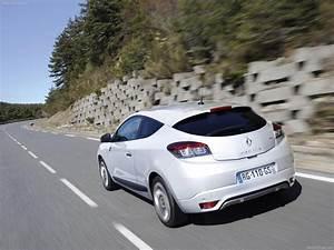 Megane 3 Coupé Gt Line : renault megane coupe gt line picture 09 of 09 rear ~ Gottalentnigeria.com Avis de Voitures