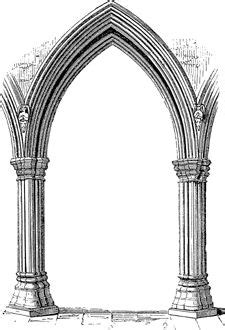 17 Best Images About Pointed Arch On Pinterest Prague